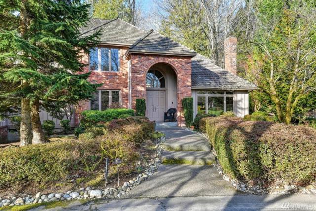21648 NE 67th St, Redmond, WA 98053 (#1402935) :: Alchemy Real Estate