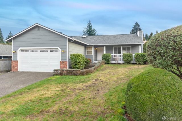 16104 81ST Place NE, Kenmore, WA 98028 (#1402937) :: Lucas Pinto Real Estate Group