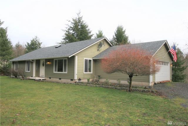 107 Tamarack Dr W, Onalaska, WA 98570 (#1402939) :: Icon Real Estate Group