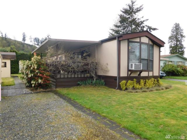 8508 144th Ave E #11, Puyallup, WA 98372 (#1402940) :: Keller Williams - Shook Home Group