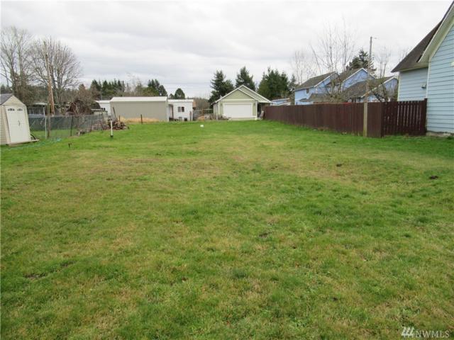 878 Harrison Ave, Blaine, WA 98230 (#1402941) :: Homes on the Sound