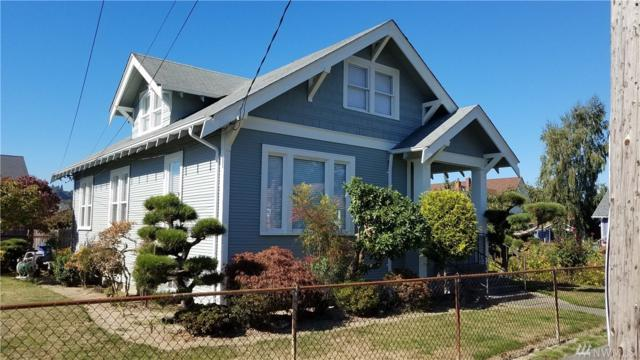 235 Pelly Ave N, Renton, WA 98057 (#1402949) :: Homes on the Sound