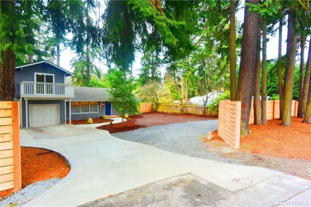 7115 Olympic View Dr, Edmonds, WA 98026 (#1402953) :: Pickett Street Properties