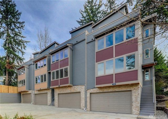 17530 83 Place NE #102, Kenmore, WA 98028 (#1402960) :: Tribeca NW Real Estate