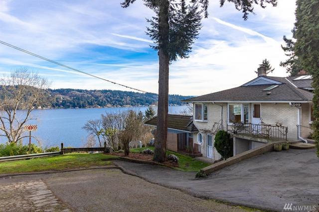4209 NE 135th St, Seattle, WA 98125 (#1402961) :: Homes on the Sound