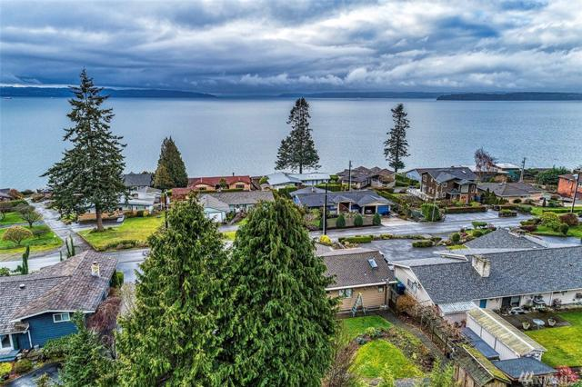 332 Gays Dr, Tulalip, WA 98271 (#1402971) :: Homes on the Sound