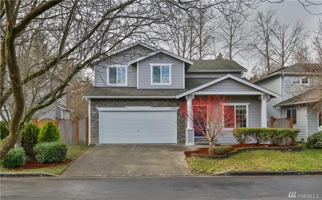 18320 8th Av Ct SE, Bothell, WA 98012 (#1402981) :: The Deol Group