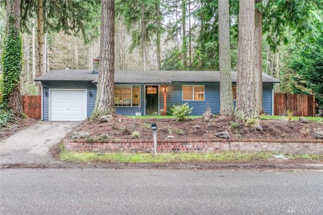 15611 173rd Ave NE, Woodinville, WA 98072 (#1402982) :: Ben Kinney Real Estate Team