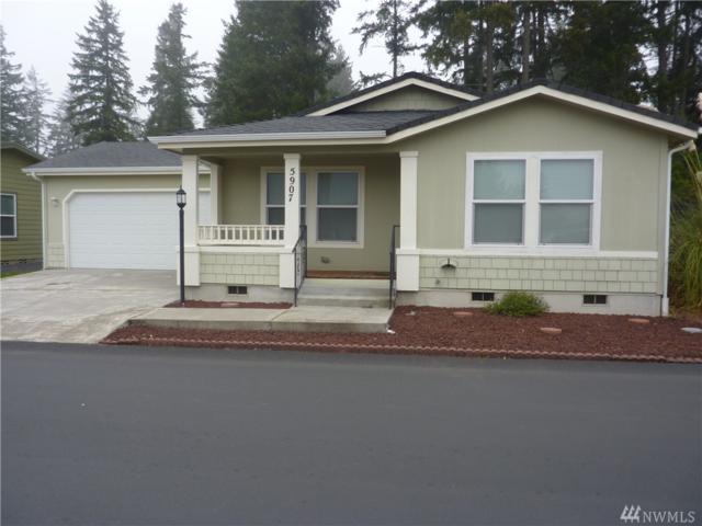 5907 162nd St Ct E #11, Puyallup, WA 98375 (#1402983) :: Tribeca NW Real Estate