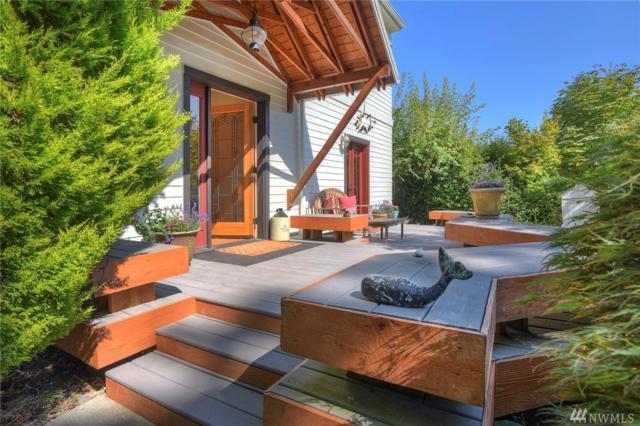 5784 Rose Loop NE, Bainbridge Island, WA 98110 (#1402987) :: Better Homes and Gardens Real Estate McKenzie Group