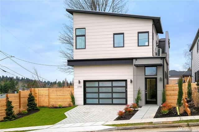 2700 NE 75th St, Seattle, WA 98115 (#1402997) :: The Kendra Todd Group at Keller Williams