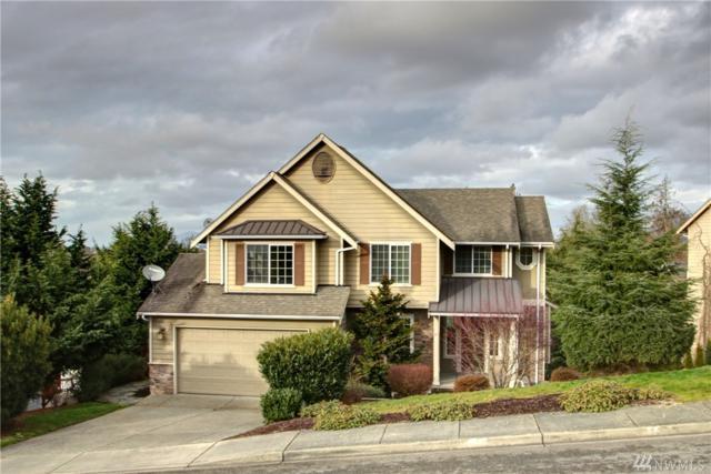 2607 River Vista Lp, Mount Vernon, WA 98273 (#1402999) :: Platinum Real Estate Partners
