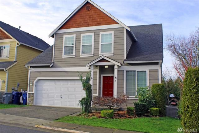 19306 25th Ave SE, Bothell, WA 98012 (#1403000) :: Icon Real Estate Group