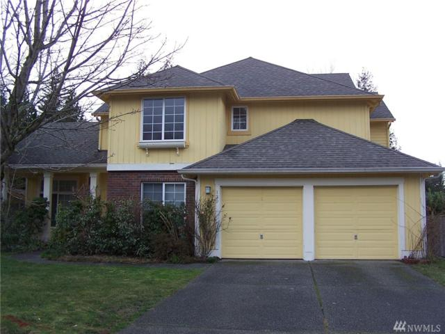 130 SE 10th St, North Bend, WA 98045 (#1403003) :: The Deol Group