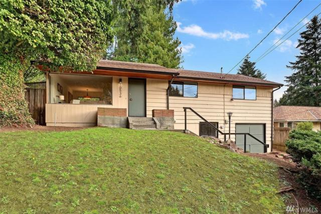 10536 Alton Ave NE, Seattle, WA 98125 (#1403008) :: Homes on the Sound