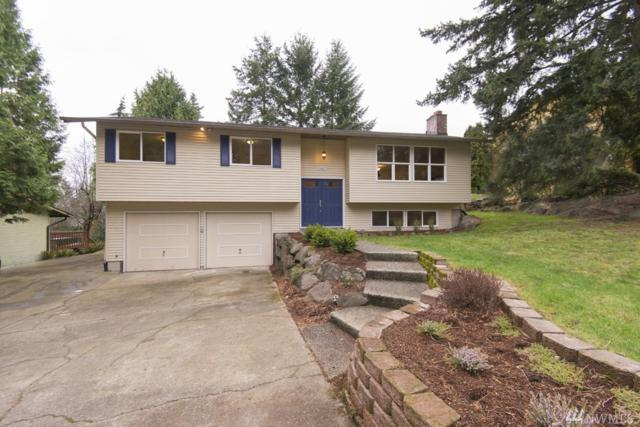 9443 NE 138th St, Kirkland, WA 98034 (#1403029) :: Icon Real Estate Group