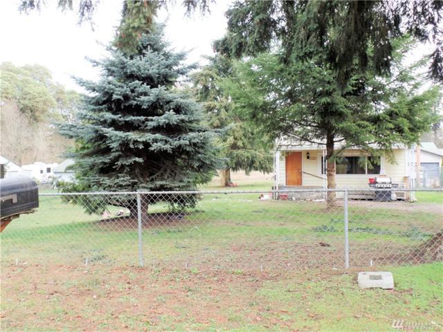 12602 10th Ave S, Burien, WA 98168 (#1403033) :: Alchemy Real Estate