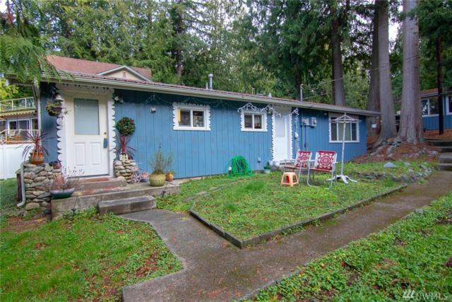 31414 79th Dr Nw, Stanwood, WA 98292 (#1403041) :: Homes on the Sound