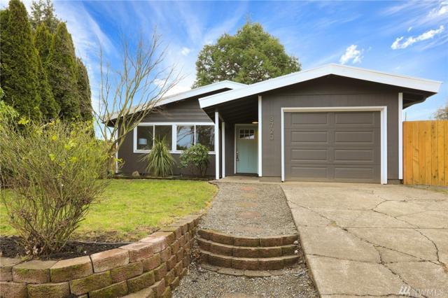 3723 N Villard St N, Tacoma, WA 98407 (#1403045) :: Lucas Pinto Real Estate Group