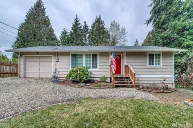 7678 Lees Dr NE, Poulsbo, WA 98370 (#1403048) :: Homes on the Sound