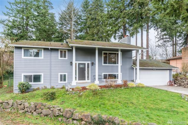 7020 Homestead Ct, Tacoma, WA 98404 (#1403054) :: Lucas Pinto Real Estate Group