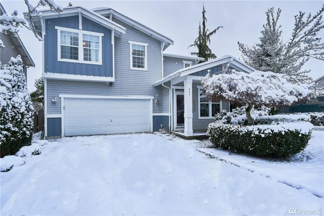 493 Hoquiam Place NE, Renton, WA 98059 (#1403057) :: Homes on the Sound