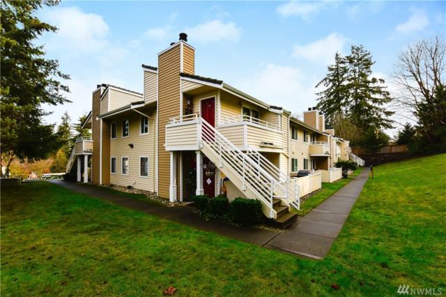 21317 52nd Ave W F238, Mountlake Terrace, WA 98043 (#1403061) :: Alchemy Real Estate