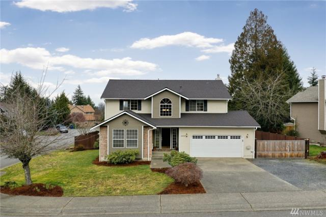 14009 64th Dr SE, Snohomish, WA 98296 (#1403066) :: Homes on the Sound