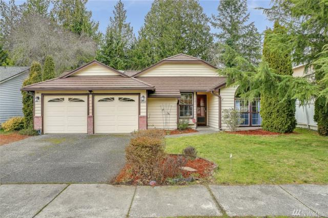 14524 Silver Firs Dr, Everett, WA 98208 (#1403070) :: KW North Seattle