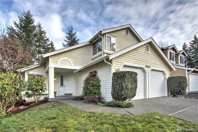 24224 SE 39TH St, Issaquah, WA 98029 (#1403072) :: Ben Kinney Real Estate Team