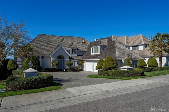 11800 59th Ave W, Mukilteo, WA 98275 (#1403077) :: Real Estate Solutions Group