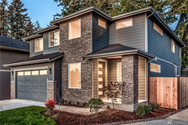 12927 83rd Av Ct E, Puyallup, WA 98373 (#1403087) :: Pickett Street Properties