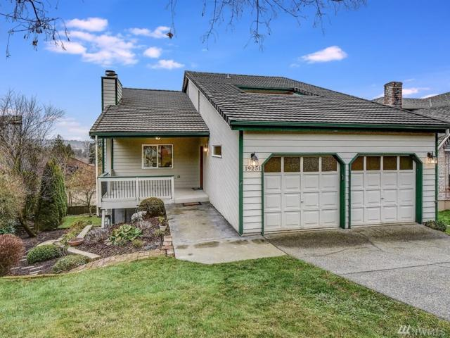 19251 98th Ave S, Renton, WA 98055 (#1403090) :: Pickett Street Properties