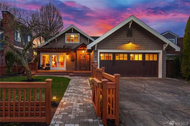 2327 Mcgilvra Blvd E, Seattle, WA 98112 (#1403092) :: Homes on the Sound