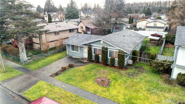 39124 SE Gamma St, Snoqualmie, WA 98065 (#1403093) :: Lucas Pinto Real Estate Group