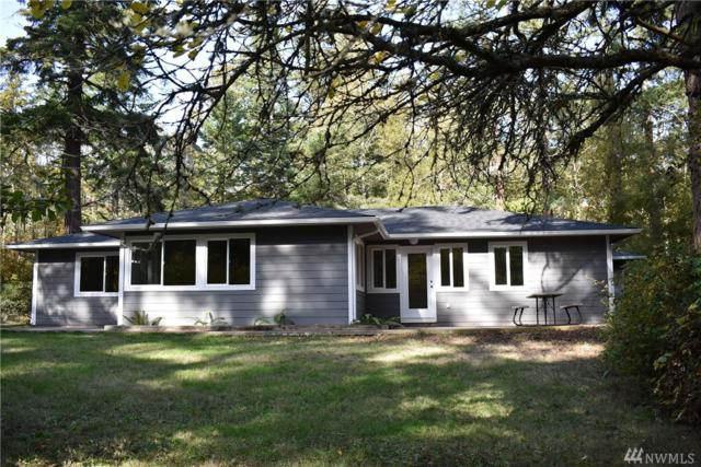 17491 Snee Oosh Rd, La Conner, WA 98257 (#1403117) :: The Deol Group