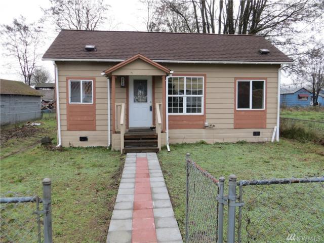 328 S 3rd St, Shelton, WA 98584 (#1403120) :: Keller Williams Western Realty