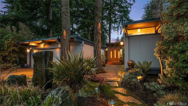 4219 92nd Ave SE, Mercer Island, WA 98040 (#1403138) :: Tribeca NW Real Estate