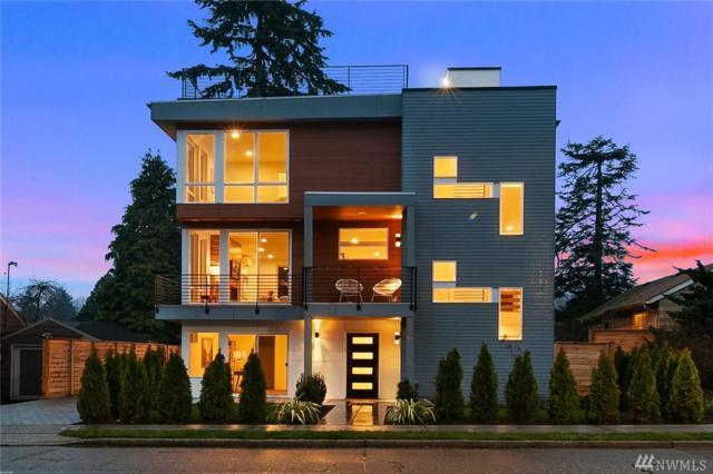 6843 25th Ave NE, Seattle, WA 98115 (#1403139) :: KW North Seattle