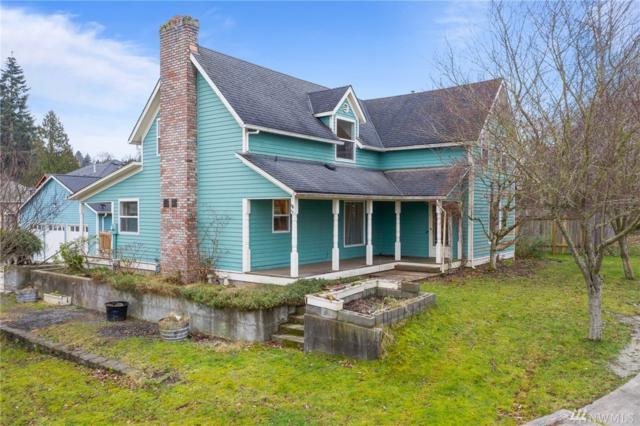 6700 47th Place NE, Marysville, WA 98270 (#1403140) :: Lucas Pinto Real Estate Group