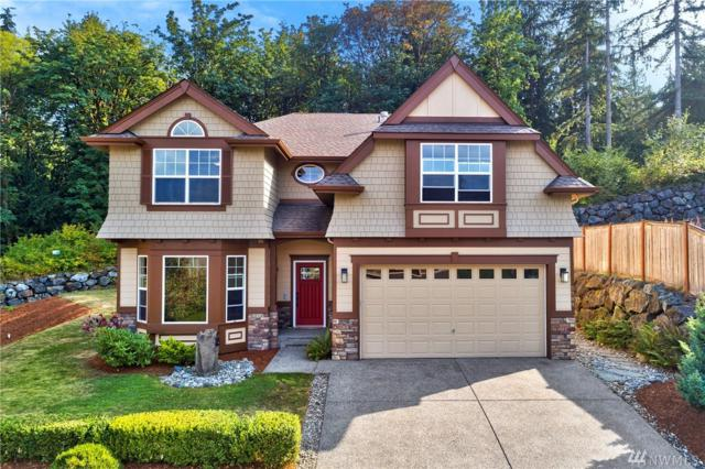 7704 134th St SE, Snohomish, WA 98296 (#1403158) :: The Deol Group