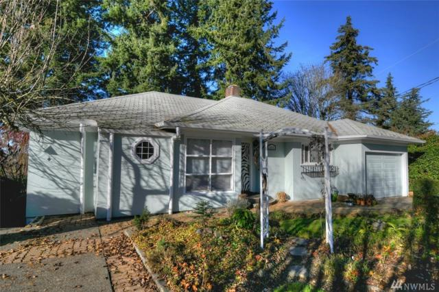 3215 Capitol Blvd S, Olympia, WA 98501 (#1403190) :: KW North Seattle