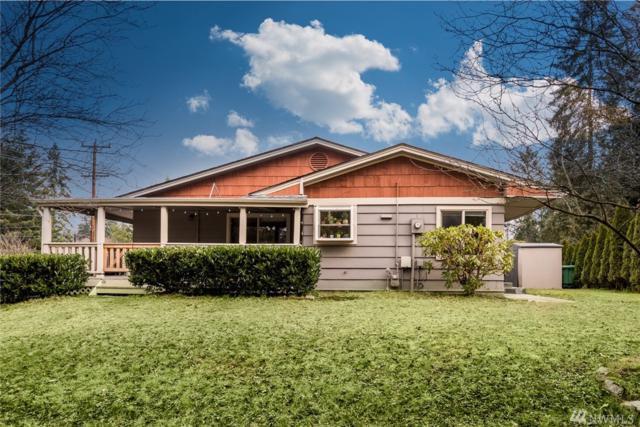 1525 107th Pl Sw, Everett, WA 98204 (#1403191) :: Pickett Street Properties