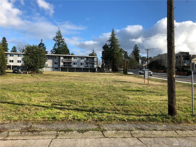 0 Lebo Blvd, Bremerton, WA 98310 (#1403207) :: Mike & Sandi Nelson Real Estate
