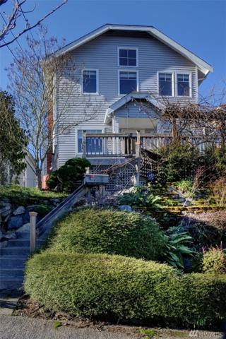 4809 49th Ave S, Seattle, WA 98118 (#1403211) :: Keller Williams Realty