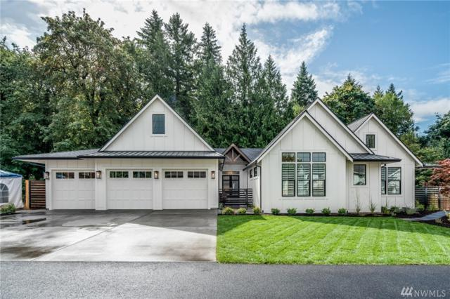 3428 NW Mcmaster Dr, Camas, WA 98607 (#1403215) :: Mike & Sandi Nelson Real Estate
