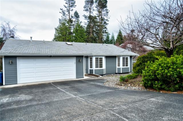 4601 Bryce Dr, Anacortes, WA 98221 (#1403223) :: NW Home Experts