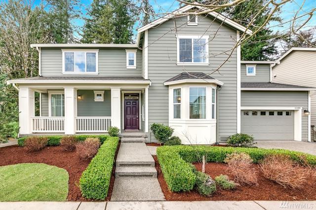11303 177th Place NE, Redmond, WA 98052 (#1403244) :: Lucas Pinto Real Estate Group