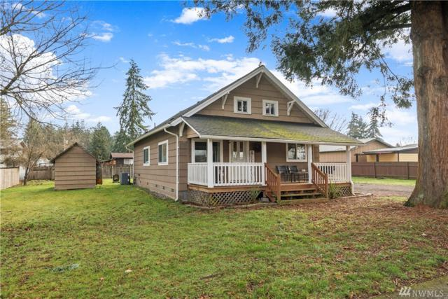 510 3rd Ave Nw, Chehalis, WA 98565 (#1403249) :: Homes on the Sound