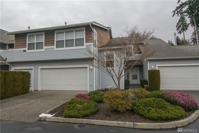 1410 Mallard View Dr #4, Mount Vernon, WA 98274 (#1403271) :: Homes on the Sound